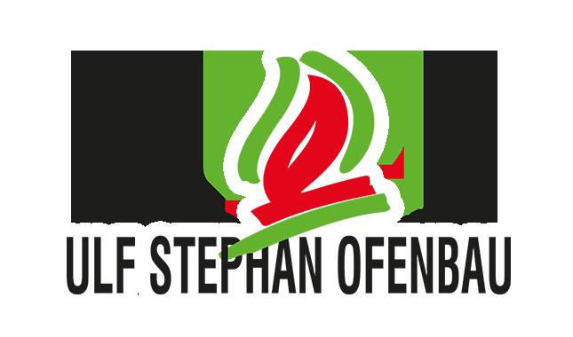 Kaminbau Stephan
